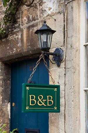 b and b insurance