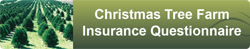 Christmas Tree Sales Insurance Questionnaire button
