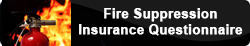 fire suppression insurance program