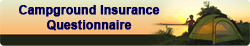 campground-rv-park-insurance-questionnaire-button