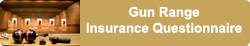 gun range insurance questionnaire button