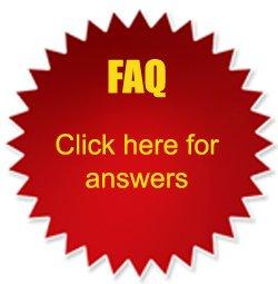 salon insurance FAQ