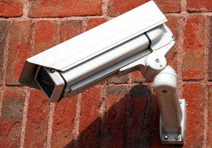 security system installation insurance