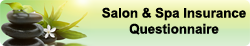 spa-and-salon-insurance-questionnaire